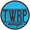 twrp-manager-icon