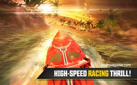 ubisoft-driver-hotwaters-1
