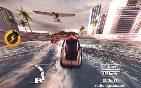 ubisoft-driver-hotwaters-6