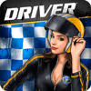 ubisoft-driver-hotwaters-icon