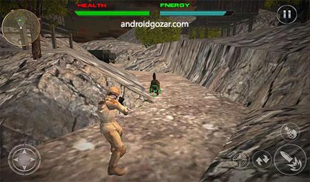 ubmgames-commando-survivor-modern-lone-2