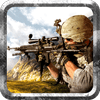 ubmgames-commando-survivor-modern-lone-icon