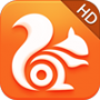 uc-browser-for-android-tablet-icon