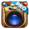 ucam-ultra-camera-pro-icon