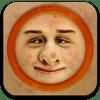 UglyBooth 1.8 دانلود نرم افزار زشت کردن چهره