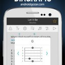 ultimate-guitar-tabs-chords-4
