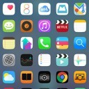 ultimate-ios8-launcher-theme-1