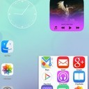 ultimate-ios8-launcher-theme-2