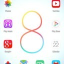 ultimate-ios8-launcher-theme-4