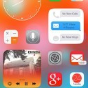 ultimate-ios8-launcher-theme-5
