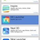 ultimate-ios8-launcher-theme-6