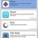 ultimate-ios8-launcher-theme-8