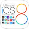 ultimate-ios8-launcher-theme-icon
