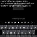 ultra-keyboard-1