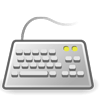 ultra-keyboard-icon