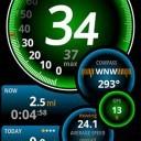 ulysse-speedometer-pro-3