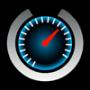 ulysse-speedometer-pro-icon