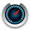 Ulysse Speedometer Pro 1.9.29 دانلود سرعت سنج پیشرفته