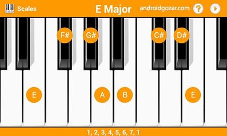 umito-android-keychord-5