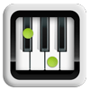 umito-android-keychord-icon