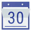 underwood-calendar-icon