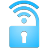 unlock-with-wifi-icon