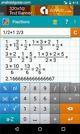 us-mathlab-android-frac-1