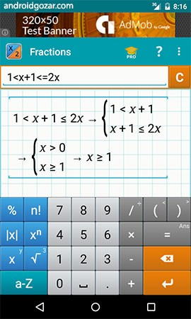 us-mathlab-android-frac-4