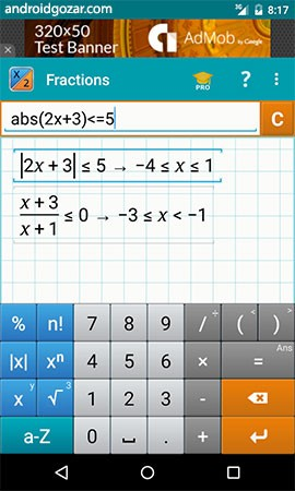 us-mathlab-android-frac-5