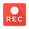 us-screen-recorder-icon