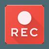 Screen Recorder Pro 2.7.1 دانلود نرم افزار فیلمبرداری از صفحه نمایش