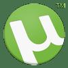 utorrent-pro-icon