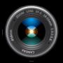 viddy-icon