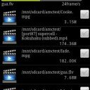 video-converter-android-1
