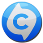 video-converter-android-icon