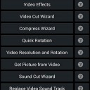 video-kit2-1