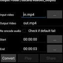 video-kit2-3