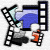 video-kit2-icon