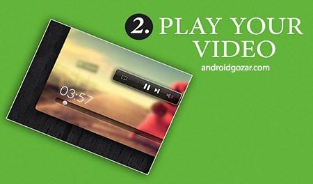 videocatcher-3
