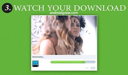 videocatcher-4