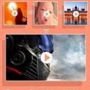 videoshow-pro-6