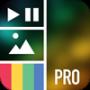 vidstitch-pro-icon