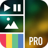 Vidstitch Pro 1.8.6 دانلود نرم افزار ساخت کلاژ ویدیو