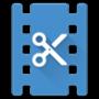 vidtrim-pro-icon