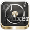 virtual-dj-mixer-icon