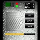 virtual-walkie-talkie-pro-1