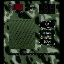 virtual-walkie-talkie-pro-2