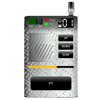 virtual-walkie-talkie-pro-icon