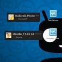virtualbox-manager-1