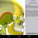 visual-anatomy-5